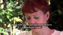 """""""Je n'ai pas pu la sauver"""" : le témoignage d'une mère après le suicide de sa fille, victime de harcèlement scolaire"""