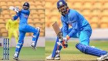 India VS West Indies: Krunal Pandya ready to represent Team India in T20 series | वनइंडिया हिंदी