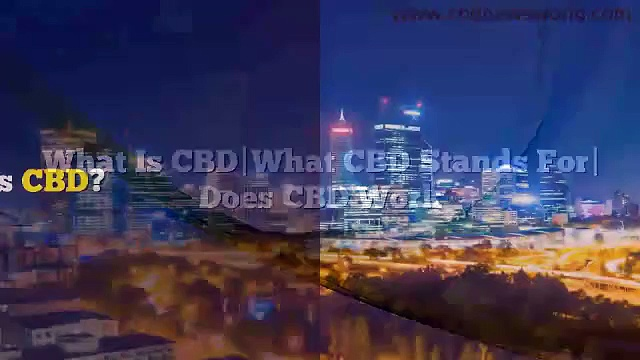 High Quality Cbd Oil Pills Benefits For Anxiety