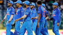 India Vs West Indies 1st T20: Rohit Sharma's India Predicted Playing XI  for 1st T20I|वनइंडिया हिंदी