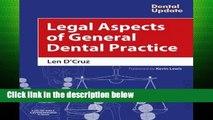 Dental Law – Legal Services London, Links Legal