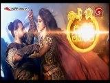 Prithvi Maha Raja 03-11-2018 | Pruthuvi Maharaja 43
