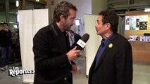 Les Reporters du Dimanche du 03/11 - CANAL+