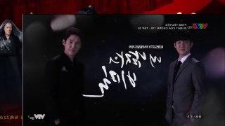 Bi Mat Cua Chong Toi Tap 30 Phim VTV3 Thuyet Minh