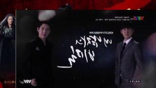Bi Mat Cua Chong Toi Tap 32 Phim VTV3 Thuyet Minh