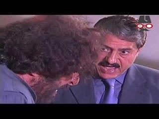 حاجز الصمت ـ العقيد اتهمني اني جاسوس ـ تيسير ادريس ـ عبير شمس الدين