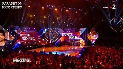 "[REPLAY] Patrick Bruel & Pascal Obispo - Alors Regarde ""Ce Soir On Sort"" @Paradispop"