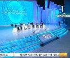 مسئول كازخستانى: منتدى الشباب فرصة لتبادل الأفكار
