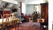 A vendre - Appartement - St louis (68300) - 6 pièces - 145m²