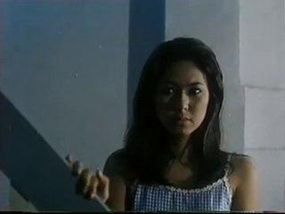 UHAW NA HAYOP (PART 2 OF 3)(FULL TAGALOG BOLD MOVIE) Hazel Espinosa, Jasmine Tolentino, Nicko Montes