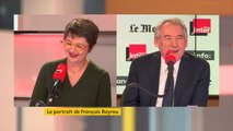 """François Bayrou ou """"la politique par procuration"""""""