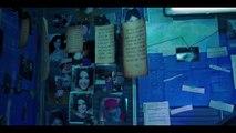 Titans (DC Universe) NY Comic-Con Trailer (2018)