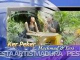Evrita feat Mahmud - Ker Peker [Official Music Video]