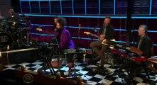 Late Late Show with James Corden S02 - Ep70 Alan Cumming, Jesse Tyler Ferguson, Nick Jonas HD Watch