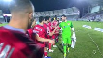 Qatar Stars League leaders Al Duhail beat Al Arabi 2-0