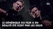 GoldenEye : 5 raisons de regarder le premier James Bond joué par Pierce Brosnan
