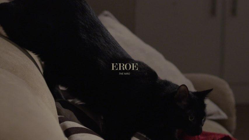 The Niro - Eroe