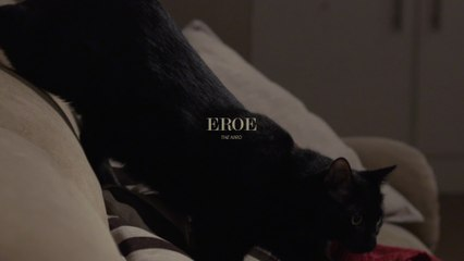 The Niro - Eroe