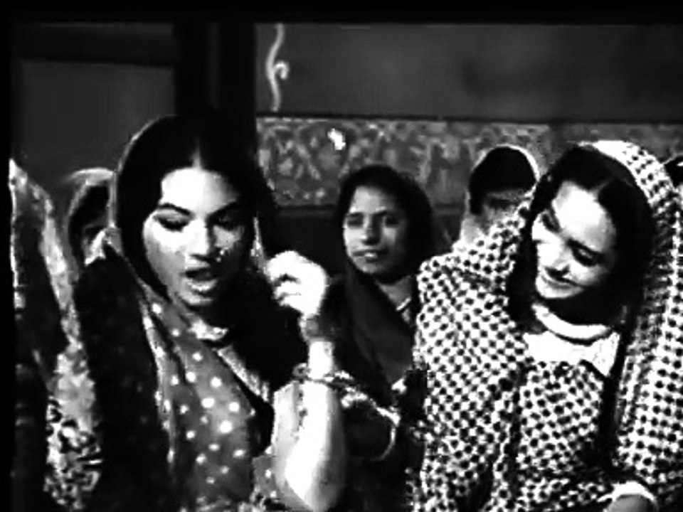 Bidesiya ब द स य 1963 Bollywood Evergreen Romantic Love Song Rimjhim Barshela Sawanwa Kumari Naaz And Sujit Kumar Video Dailymotion