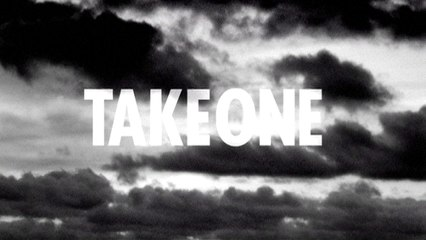 Swedish House Mafia - Take One