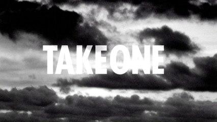 Swedish House Mafia - Take One