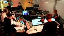 Les actualités de 6h30 - Stains : un proviseur gendarme, les profs en colère