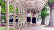 Kiss Me Again Ep 1 English Subbed - video dailymotion