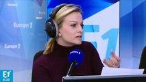 """Discriminations à l'embauche envers les femmes : Schiappa """"pas favorable"""" au CV anonyme"""