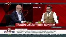 """Edirne'deki """"ilk İslam mezarlığı"""" düğün salonu oldu"""