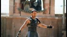 Ridley Scott prépare une suite de Gladiator