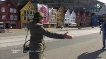 Norvège, la magie des fjords - Échappées belles