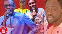 Youssou Dieng - 'Pourquoi la musique sénégalaise ne décolle pas'
