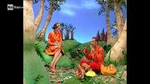 Video Melevisione 2005- Il raggio miraggio