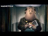 The Papers | A Short Film by Kalle Kotila