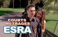 TOXICOMIK / Courts métrages ESRA
