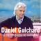 Daniel Guichard, entre tendresse et vieillesse