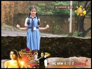 Soorayangeth Sooraya 05/11/2018 - 617