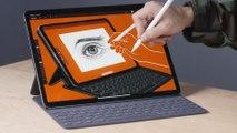 Are Apple's new iPad Pros worth spending big money on? — Mashable Reviews