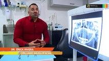 bd-mostramos-tratamientos-dentales-devolver-belleza-funcionalidad-dentadura-adultos-mayores-051118