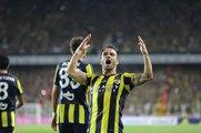 Fenerbahçeli Mathieu Valbuena, Fransa Basını Tarafından Haftanın En İyi 11'ine Seçildi