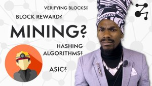 Introduction To Mining For Beginners   Blockchain Central