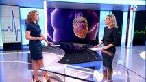 Qu'est-ce que l'insuffisance cardiaque, cette maladie qui touche 1,5 million de Français ?