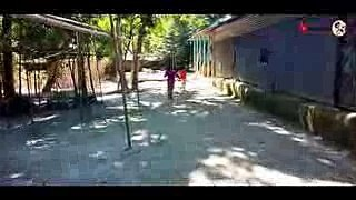 Funny Videos 2018_Try Not To Laugh