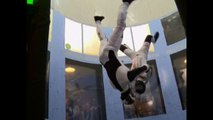Indoor Skydiving World Cup