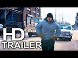 CREED 2 (FIRST LOOK - Drago Training Montage Trailer NEW) 2018 Sylvester Stallone Rocky Movie HD