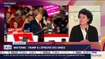 Les insiders (1/2): midterms, les enjeux politiques et économiques pour Donald Trump - 05/11