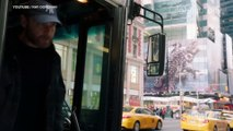 Jon Voight and Liev Schreiber Premiere Ray Donovan Season 6 at Tribeca TV Festival