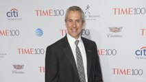 How Union Square Hospitality Group CEO Danny Meyer Is Getting His Employees to the Polls