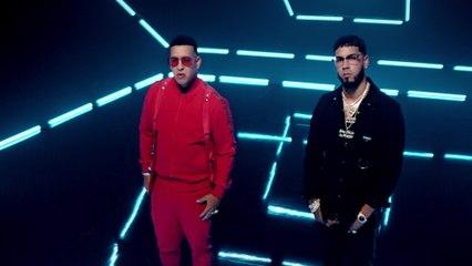 Daddy Yankee - Adictiva