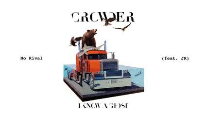 Crowder - No Rival